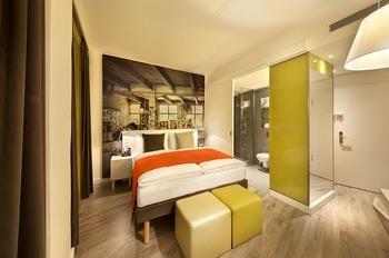 hotel-951594_640.jpg
